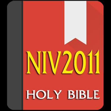 New International Bible Free Download - NIV2011 poster