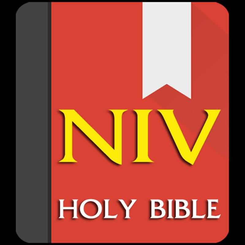 New international bible free download. Niv bible for android apk.