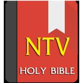 Nueva Traducción Bible Free Download - NTV Offline icon