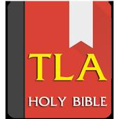 Traducción en lenguaje actual Free Download. TLA icon