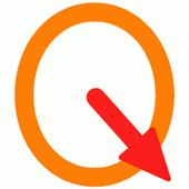 Qlock icon