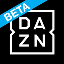 APK DAZN beta (Unreleased)