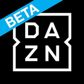 Icona DAZN beta (Unreleased)