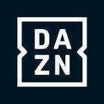 DAZN: Sport & Fußball Live Stream APK
