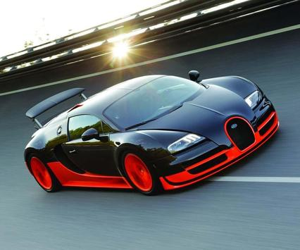 3d bugatti veyron wallpaper apk 3d bugatti veyron wallpaper 3d bugatti veyron wallpaper apk voltagebd Image collections