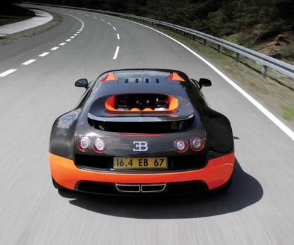 3d bugatti veyron wallpaper apk download free personalization 3d bugatti veyron wallpaper apk screenshot voltagebd Choice Image