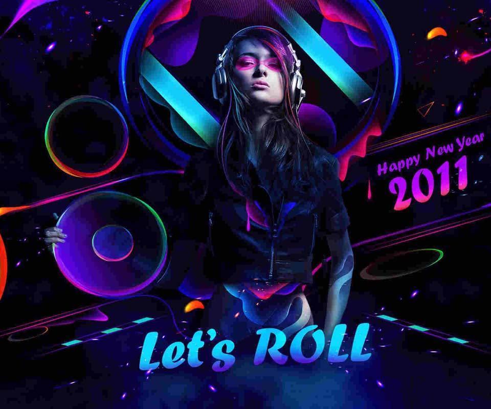 Dj Background Download Free Beautiful Full Hd: DJ Wallpaper HD For Android