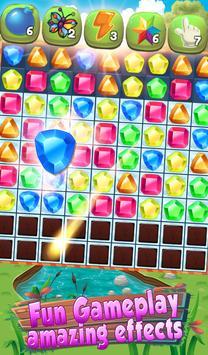 Gummy Mania screenshot 8