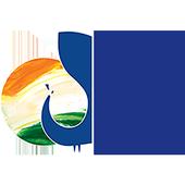 IFFI icon