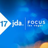 JDA FOCUS 2017 icon