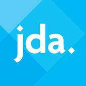 JDA FOCUS 2015 icon