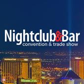Nightclub & Bar Show 2015 icon
