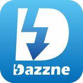 Dazzne P2 HD icon