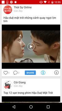 KiKi TV apk screenshot