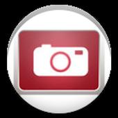 Screen Capture + (ScreenShot) icon