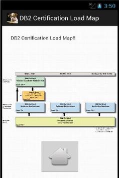 DB2 Dump screenshot 2