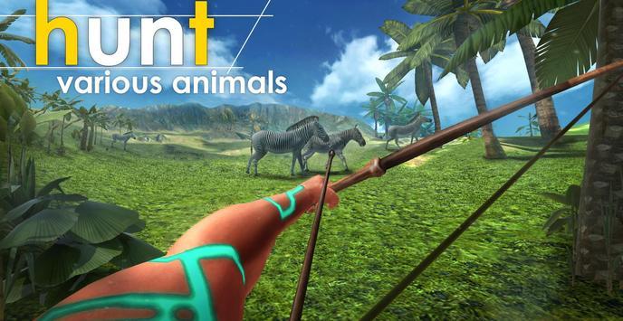 Survival Island: EVO screenshot 4