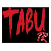 İnternetsiz Tabu TR icon