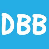 DBB Egypt icon