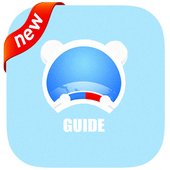 Guide For Baidu Browser icon