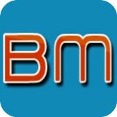 Blogging Mets (Mets News Hub) icon