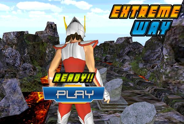 Athena Roblox Free Roblox The Game 3d Knight Saint Athena Run For Android Apk Download