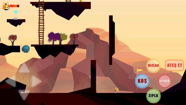 Eİ Ölümcül Maceralar screenshot 9
