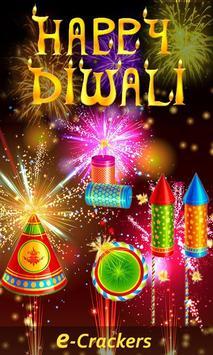 Diwali Crackers Live Blast screenshot 4