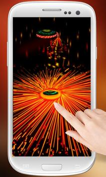 Diwali Crackers Live Blast screenshot 9