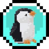 Jet Penguin icon