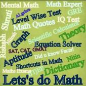 Complete Mathematics icon