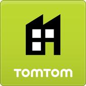 TT OfficeApp by D&B icon