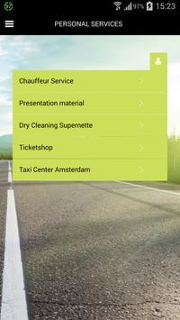 TT OfficeApp by D&B apk screenshot