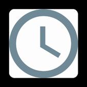 Cloudoffice (Kjell Foss) icon