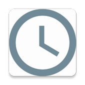 Cloudoffice (Kjell Foss) icon