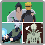 Quiz Naruto Shadow APK