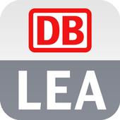 LEA icon