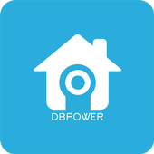 DBPOWER Pro icon