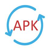 Backup & Restore Application icon