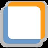 German Eduserver (DBS) icon