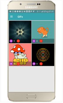 Fanart DBS and Dragon Z Live Wallpaper screenshot 6