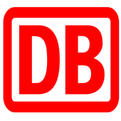 DBS Exhibitions icon