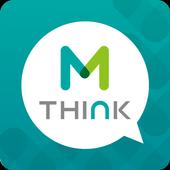 MThink icon