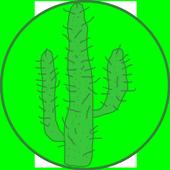 simpleGame icon