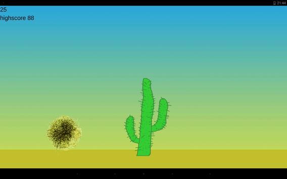 simpleGame apk screenshot