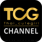 TCG Channel icon
