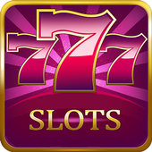 Spin Win Vegas Jackpot Casino icon