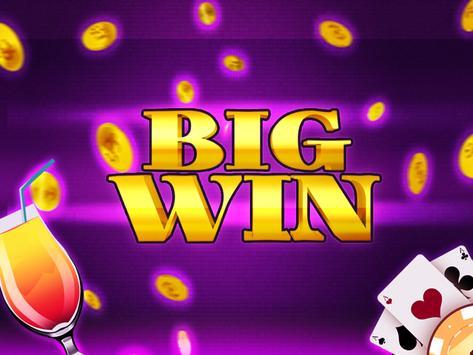 Spin Win Vegas Jackpot Casino screenshot 11