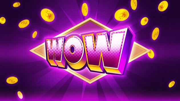 Spin Win Vegas Jackpot Casino screenshot 3