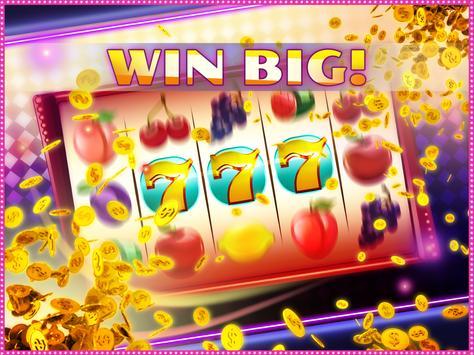 Spin Win Vegas Jackpot Casino screenshot 6
